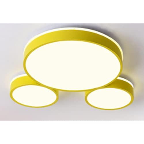 TOOGOO Sun 1S 48 W/24 W 24 perles LED Lampe UV Nail Dryer pour la guérison de gel polish Art Tool lumière ongles des ongles Toenail Rouge Fiche européenne aubergine