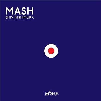 Shin Nishimura Mash