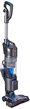 Hoover BH50140 Air Cordless Vacuum Review