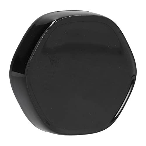 YOIM Telecomando RF Multifunzionale, Controllo Completo a 360 Gradi Telecomando RF WiFi Connessione Rapida Smart a Lunga Distanza per la casa per Uso Domestico