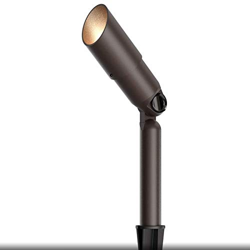 See the TOP 10 Best<br>Low Voltage Flood Light Kit