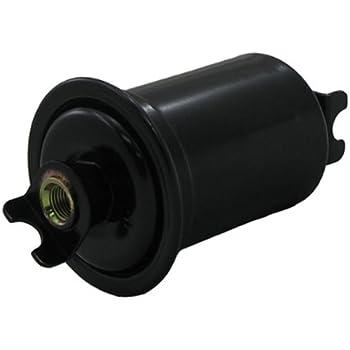 [WLLP_2054]   Amazon.com: ECOGARD XF44782 Engine Fuel Filter - Premium Replacement Fits Geo  Tracker/Suzuki Sidekick, X-90, Esteem/Chevrolet Tracker/GMC Tracker:  Automotive | 94 Geo Tracker Fuel Filter |  | Amazon.com