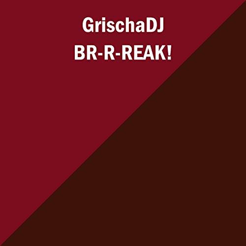 Br-r-reak!
