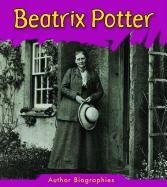 Beatrix Potter (Heinemann Read and Learn: Author Biographies)