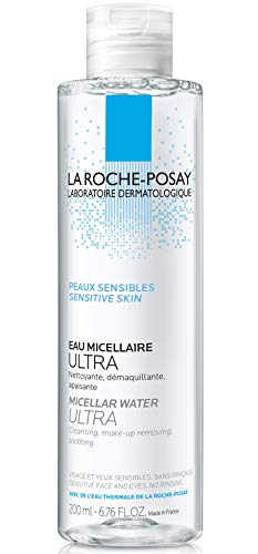 la Roche Posay Physio Soluzione Micellare - 200 ml