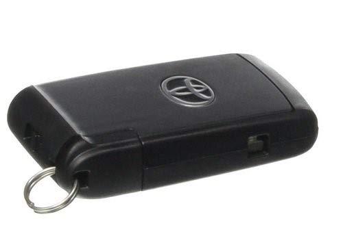 Toyota OEM Transmitter 89994-47061 with Key