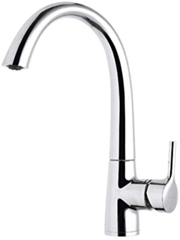 Waschtischarmatur Spültisch Badarmatur Kupfer Gesundheit Wasserhahn Spülbecken Heien Und Kalten Wasserhahn Doppeltrog Waschbecken Wasserhahn