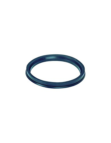 joint bride - pour chauffe eau - compatible avec de nombreux modèles - atlantic 099060
