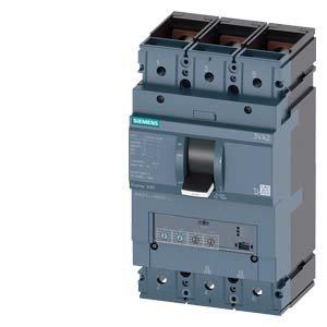 3VA2440-5HN32-0KC0-LEISTUNGSSCHALTER 3VA2 IEC FRAME 630 SCHALTVERMOEGENKLASSE M