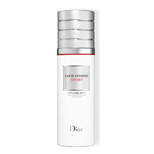 Dior Homme Sport Very Cool EDT 100 ml