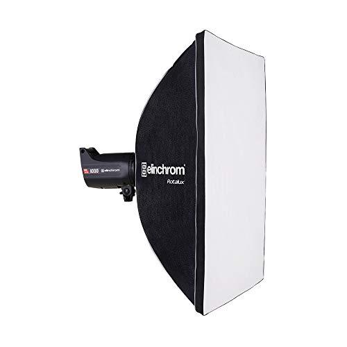 Elinchrom Rotalux Rectabox 90x110cm (EL26641)