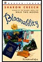 Bloomability (Paperback, 1999)