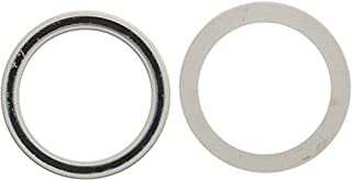Campagnolo Seal for BB cups, Ultra-Torque - pair