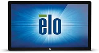 Best touch screen flat panel display Reviews