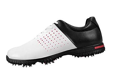 PGM Hombres Zapatos Golf