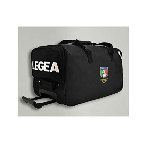LEGEA Borsa Relax Arbitro Aia Salerno FIGC Stagione 2019/2020 Associazione Italiana Arbitri