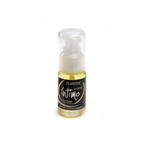 Artesania Aceite intimo - 30 ml