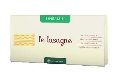 Piam Farmaceutici Sineamin Lasagne 250 G