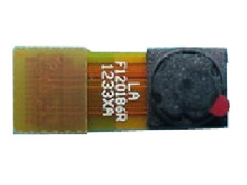 RTDpart Placa de cámara para Lenovo Tablet A2107 A2107A-F A2107A-H A3000 A3000-H A3000-F S6000 S6000-F S6000-H 20200330 SC29A12365 5C29A12300 Nuevo