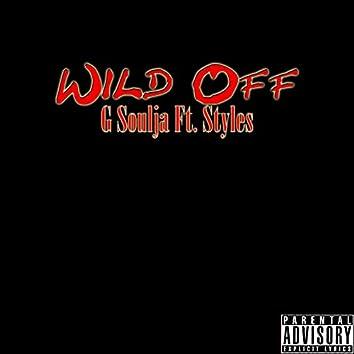 Wild Off