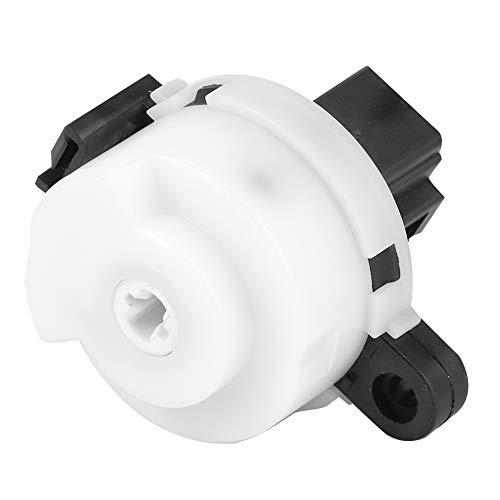 Zaraddia Interruptor de Arranque de Encendido, Interruptor de Arranque de Llave de Bloqueo de Encendido Apto para Mazda B-Series B2200 B2500 B2600 B2900 BJ0E66151