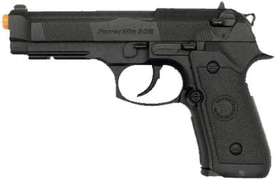 wg m9 co2 non-blowback Airsoft Gun Great interest New Orleans Mall airsoft pistol-black
