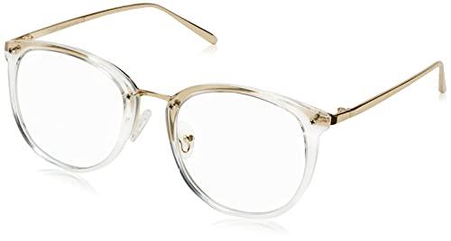 Toallitas Oculares  marca Cyxus