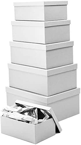Caja para regalo _image4
