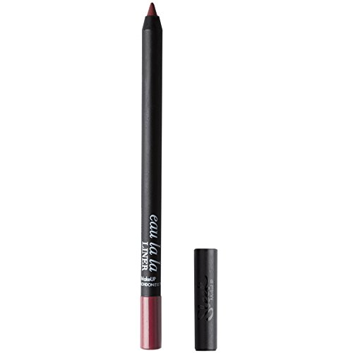 Sleek MakeUP Eau La La Liner Lingerie 1.9g