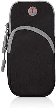 Max 61% OFF FSHDWC Sports Bag Arm Mobile Mo Phone Armband Running Denver Mall