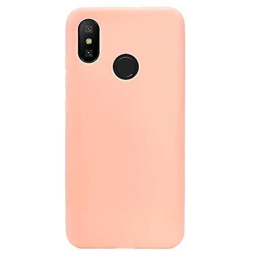 Protector Xiaomi Mi A2  marca SHUNDA