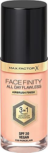 Colorete Max Factor  marca Max Factor