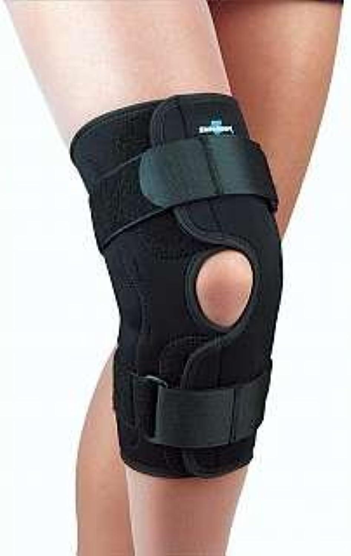 FLA 37350 Hinged Knee Stabilising Brace XXLARGE