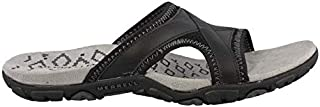 Women's, Sandspur Delta Slide Sandals