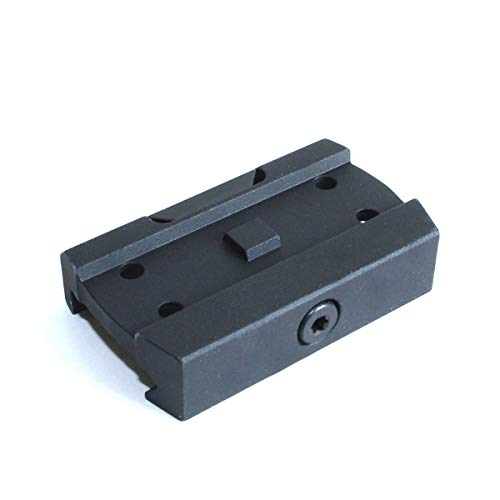 Aimpoint Mount Micro T-1 Kit