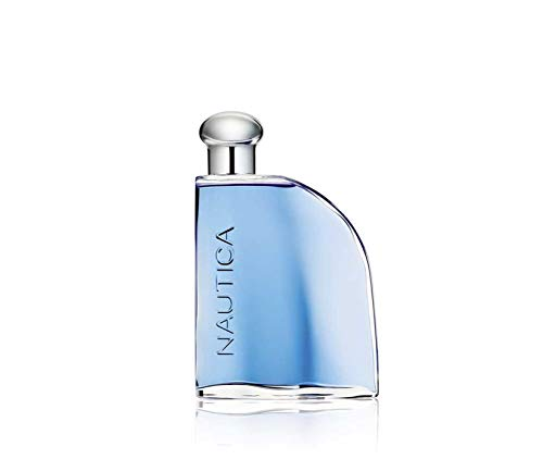 Nautica Blue Sail by Nautica Eau De Toilette Spray 3.4 oz / 100 ml (Men)