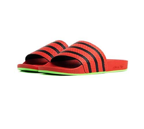 Adidas Adilette badslippers voor dames