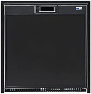 Norcold NR751BB 2.7 Cu Ft DC Refrigerator