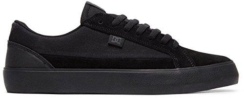 DC Shoes Lynnfield S - Skate Shoes - Zapatillas de Skate - Hombre - EU 42