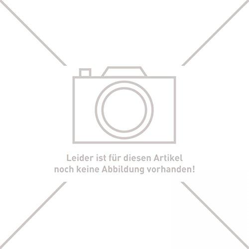 Schindler + Hofmann L1151105 Zusätzliches Backofen-Blech Gaia / Fulvia