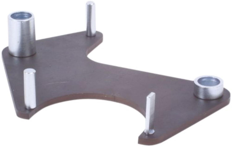 KS Tools 400.9022 Nockenwellen-Fixierwerkzeug, B00BOVN0HO  Bekannt Bekannt Bekannt für seine hervorragende Qualität 7289c4