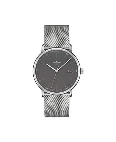 Junghans Funk-Armbanduhr Form Mega 058/4933.44