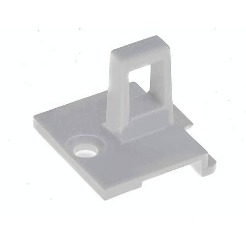 Indesit - C00142619 - Fermeture de porte pour sèche-linge