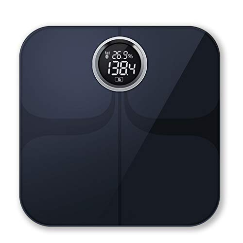 Lichaamsvet Scales Digitale Weegschaal For Het Lichaamsgewicht Vetmeting Precision Measurement Scales, Body Weegschalen Fat Elektronische Huishoudelijke Schaal Adult Weight Loss Gezondheid Schaal