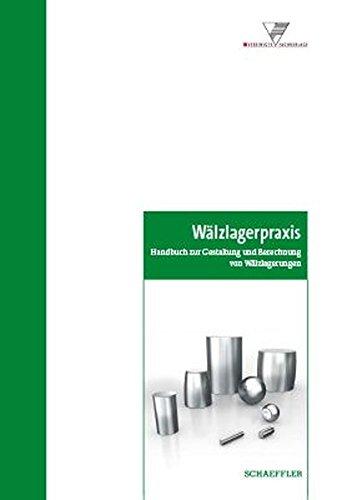 Condition Monitoring Praxis: Handbuch zur Schwingungs-Zustandsüberwachung von Maschinen und Anlagen