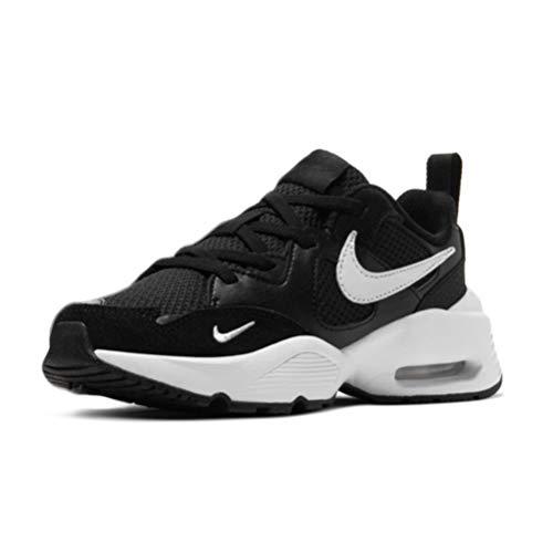 Tenis Air Max marca Nike