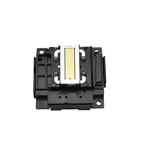 Parte Impresora Nuevo Cabezal de impresión, Cabezal de impresión para Epson L3116 L3117 L3118 L3119 L3100 L3108 L3110 L3150 L4150 L4151 L4153 L4156