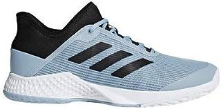 adidas Men's Adizero Club