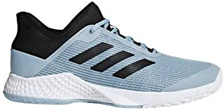 adidas climacool shoes online