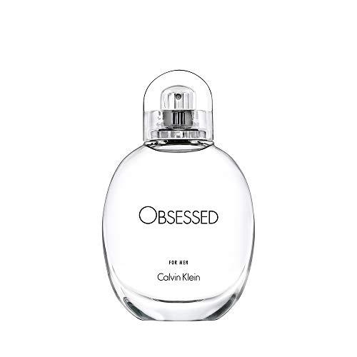 Calvin Klein Obsessed für Herren Eau de Parfum 75ml